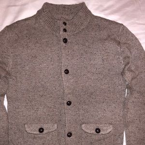 Urban Outfitters Sweaters - Hawkings McGill Cardigan